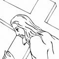 Isus-Crucea(001)