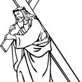 Isus-Crucea(005)