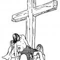 Isus-Crucea(006)