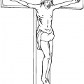 Isus-Crucea(008)