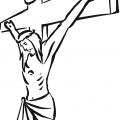 Isus-Crucea(009)