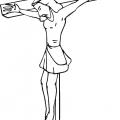 Isus-Crucea(011)