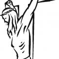 Isus-Crucea(012)