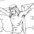 Isus-Crucea(013)