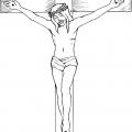 Isus-Crucea(014)