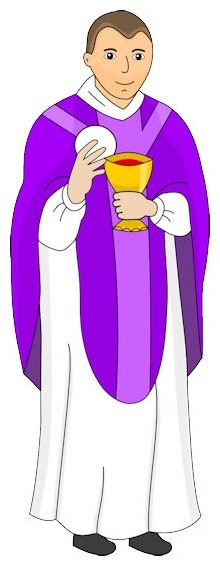 preot-violet-export