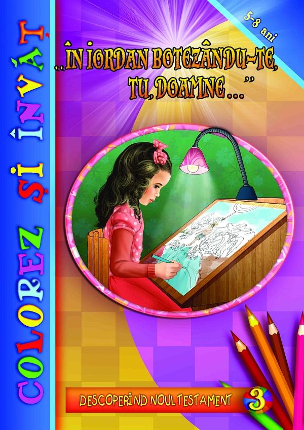 Tag Archive For Copii Resurse Pentru Cateheză Pagina 65